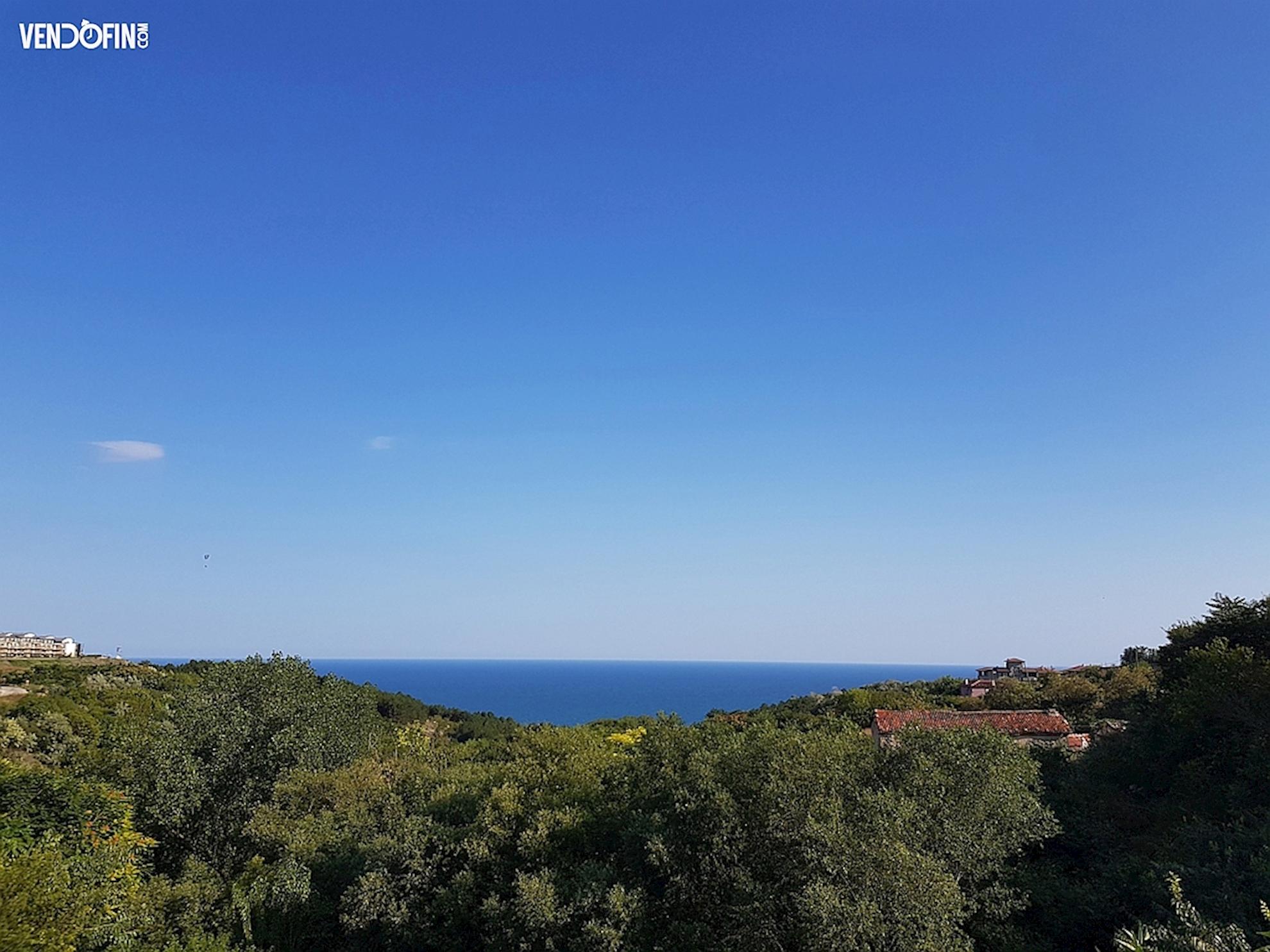 sea_view_topola.jpg