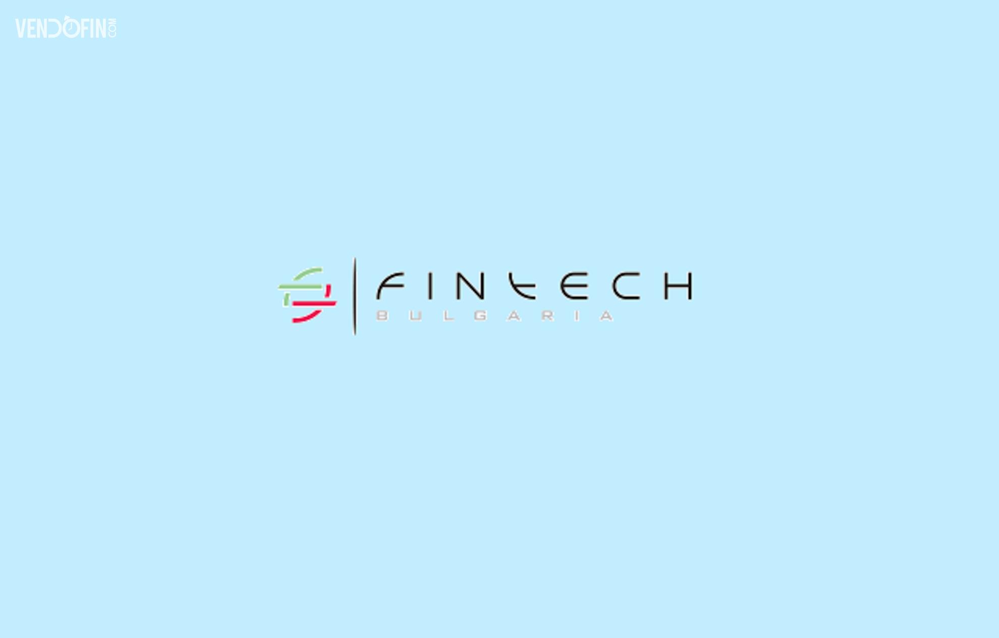 Vendofin_fintech.png